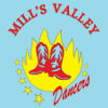 Mill's Valley Dancers